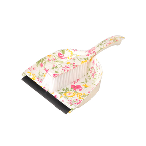 Broom Dustpan 4
