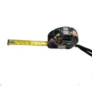 Tape Measure 10
