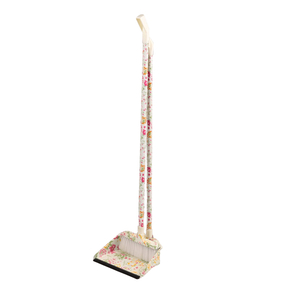 Broom Dustpan 10
