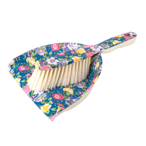 Broom Dustpan 5