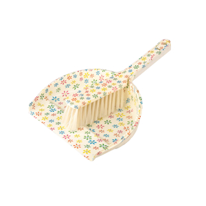 Broom Dustpan 7