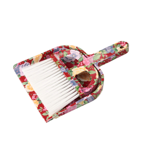 Broom Dustpan 1